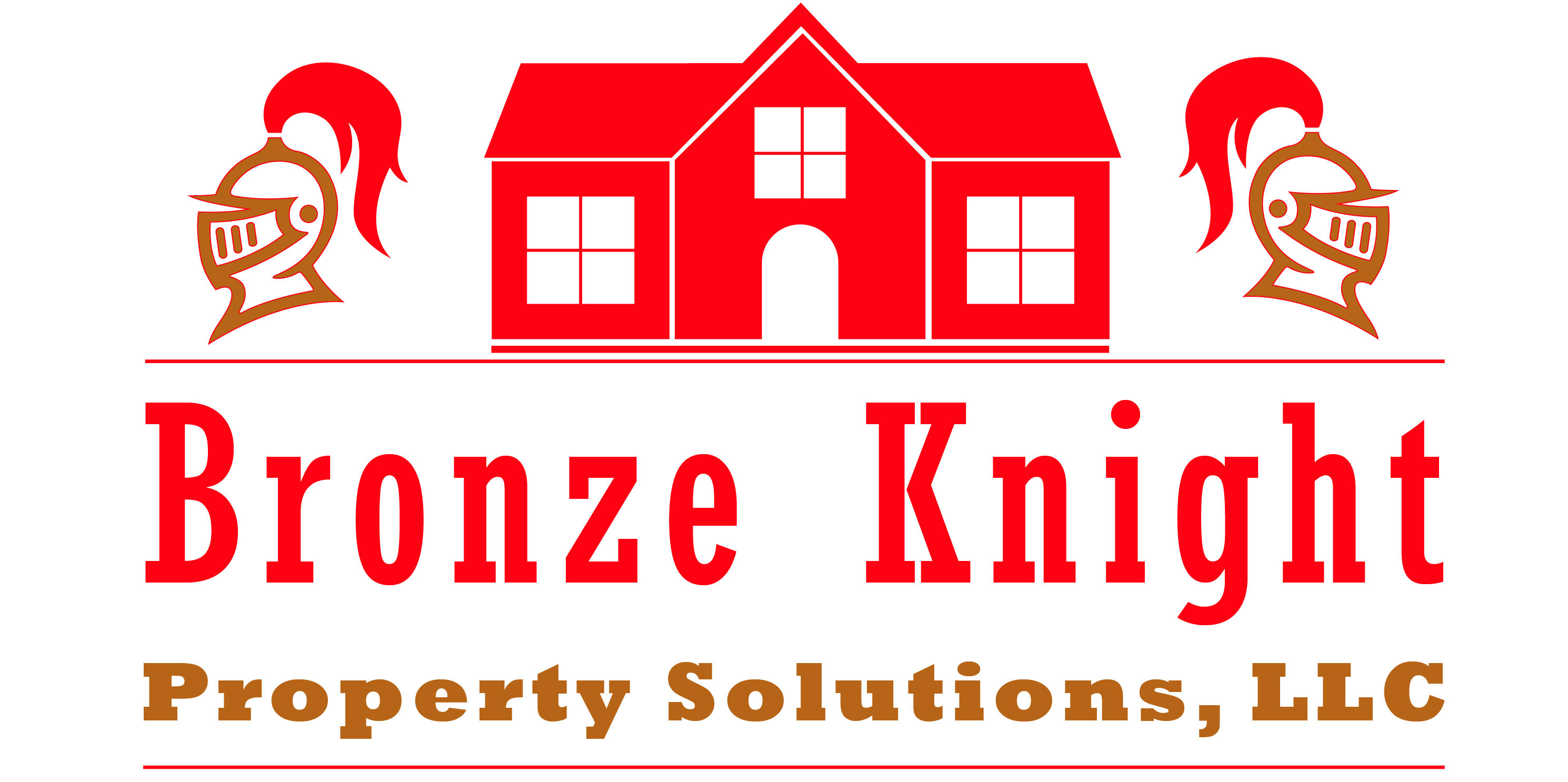 Bronze Knight Property Solutions, LLC